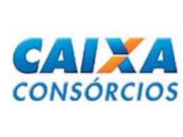 WWW.CAIXACONSORCIOS.COM.BR, CAIXA CONSÓRCIO