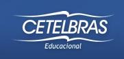 WWW.CETELBRAS.COM.BR, CETELBRAS CURSOS