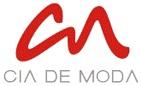 WWW.CIADEMODA.COM.BR, CIA DE MODA