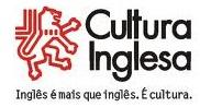 WWW.CULTURAINGLESA.NET, CULTURA INGLESA CURSO DE INGLÊS