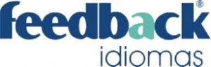 WWW.CURSOFEEDBACK.COM.BR, FEEDBACK IDIOMAS