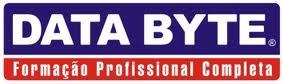 WWW.DATABYTE.COM.BR, DATA BYTE CURSOS