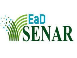 WWW.EADSENAR.CANALDOPRODUTOR.COM.BR, SENAR EAD