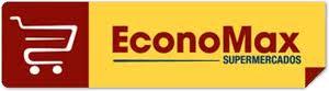 WWW.ECONOMAX.COM.BR, ECONOMAX SUPERMERCADOS