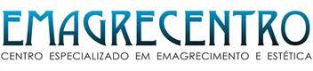 WWW.EMAGRECENTRO.COM.BR, SITE EMAGRECENTRO