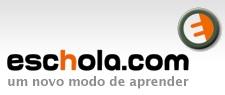 WWW.ESCHOLA.COM, ESCHOLA.COM CURSOS