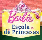 WWW.ESCOLADEPRINCESAS.COM.BR, ESCOLA DE PRINCESAS DA BARBIE
