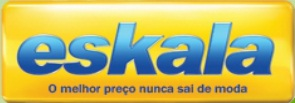 WWW.ESKALA.COM.BR, LOJA ESKALA MODAS