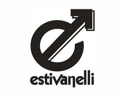 WWW.ESTIVANELLI.COM.BR, LOJA ESTIVANELLI