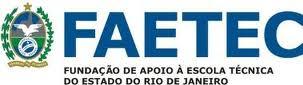 WWW.FAETEC.RJ.GOV.BR, FAETEC CURSOS, INSCRIÇÃO