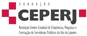 WWW.FESP.RJ.COM.BR, CEPERJ CONCURSOS