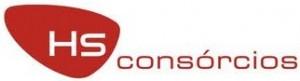 WWW.HSCONSORCIO.COM.BR, HS CONSÓRCIOS
