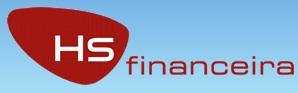 WWW.HSFINANCEIRA.COM.BR, HS FINANCEIRA