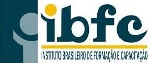 WWW.IBFC.ORG.BR, IBFC CONCURSOS