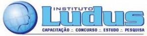 WWW.INSTITUTOLUDUS.COM.BR, INSTITUTO LUDUS CONCURSOS