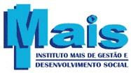WWW.INSTITUTOMAIS.ORG.BR, INSTITUTO MAIS CONCURSOS