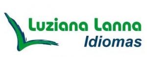 WWW.LUZIANALANNA.COM, LUZIANA LANNA IDIOMAS