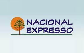 WWW.NACIONALEXPRESSO.COM.BR, PASSAGENS NACIONAL EXPRESSO