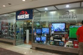 WWW.NAGEM.COM.BR, LOJAS NAGEM
