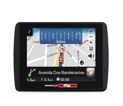 WWW.NAVEGADORGUIAQUATRORODAS.COM.BR, GPS NAVEGADOR GUIA QUATRO RODAS