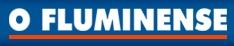 WWW.OFLUMINENSE.COM.BR, FLUMINENSE JORNAL