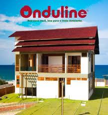 WWW.ONDULINE.COM.BR, ONDULINE TELHAS
