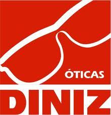 WWW.OTICADINIZ.COM.BR, ÓTICAS DINIZ
