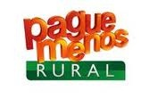 WWW.PAGUEMENOSRURAL.COM, PAGUE MENOS RURAL