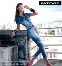 WWW.PATOGE.COM.BR, CALÇAS PATOGÊ
