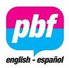 WWW.PBF.COM.BR, PBF IDIOMAS