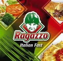 WWW.RAGAZZOFASTFOOD.COM.BR, RAGAZZO DELIVERY