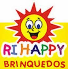 WWW.RIHAPPY.COM.BR, RI HAPPY JOGOS E BRINQUEDOS