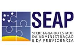 WWW.SEAPCONCURSOS.COM.BR, SEAP CONCURSOS