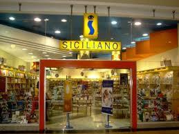 WWW.SICILIANO.COM.BR, SICILIANO LOJAS