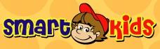 WWW.SMARTKIDS.COM.BR, SMART KIDS JOGOS, ATIVIDADES