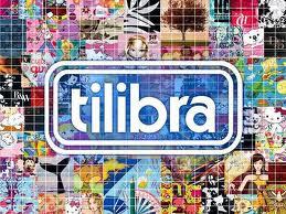 WWW.TILIBRA.COM.BR, TILIBRA CADERNOS, AGENDAS