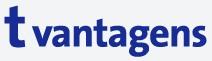 WWW.TVANTAGENS.COM.BR, T VANTAGENS TELEFÔNICA