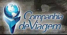 WWW.TVCOMPANHIADEVIAGEM.COM.BR, TV COMPANHIA DE VIAGEM