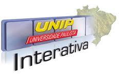 WWW.UNIPINTERATIVA.COM.BR, UNIP INTERATIVA