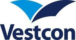 WWW.VESTCOM.COM.BR, VESTCON CONCURSOS