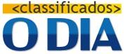 WWW.CLASSIFICADOSODIA.COM.BR, O DIA CLASSIFICADOS