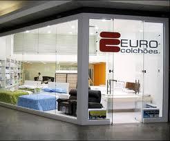 WWW.EUROCOLCHOES.COM, EURO COLCHÕES