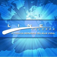 WWW.LINERECORDSSHOP.COM.BR, LINE RECORDS SHOPPING
