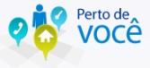 WWW.PERTODEVOCE.COM.BR, PERTO DE VOCÊ GUIA TELEFÔNICA