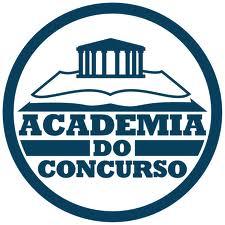 WWW.ACADEMIADOCONCURSO.COM.BR, SITE ACADEMIA DO CONCURSO