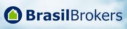 WWW.BRASILBROKERS.COM.BR, BRASIL BROKERS IMÓVEIS