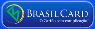 WWW.BRASILCARD.NET, BRASIL CARD, REDE CREDENCIADA
