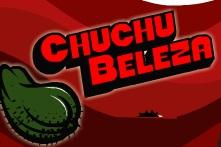 WWW.CHUCHUBELEZA.COM.BR, PROGRAMA CHUCHU BELEZA
