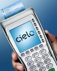 WWW.CIELO.COM.BR, MÁQUINA CIELO