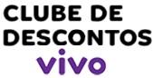 WWW.CLUBEDEDESCONTOSVIVO.COM.BR, CLUBE DE DESCONTOS VIVO